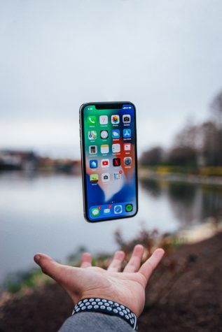 My First Week as an Apple User