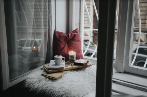 How to Unwind This Winter