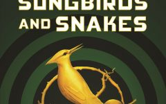 The Ballad of Songbirds and Snakes — Book Review