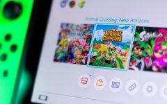 Animal Crossing: New Horizons — The Pandemic's Best-Selling Game One Year Later