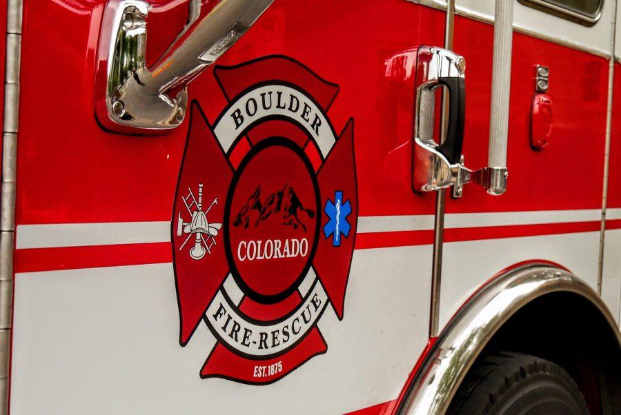 Boulder%2C+Colorado+Shooting