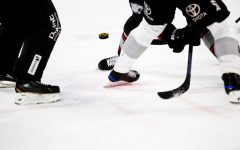 Panarin Takes Absence Leave After Allegations