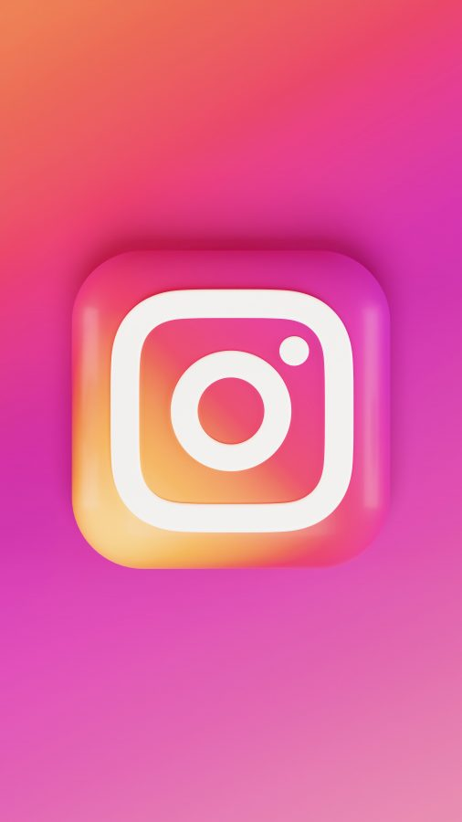 Tech Tuesday — Instagram to Test Turning Off Like Button Count