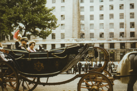 Fandom Friday — The Life of Prince Phillip, Duke of Edinburgh