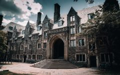 The Evolution of America's College and Application Requirements
