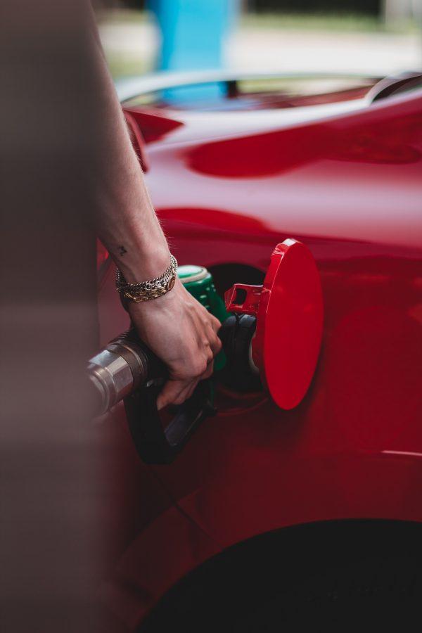 Fandom+Friday+%E2%80%94+The+Gas+Crisis