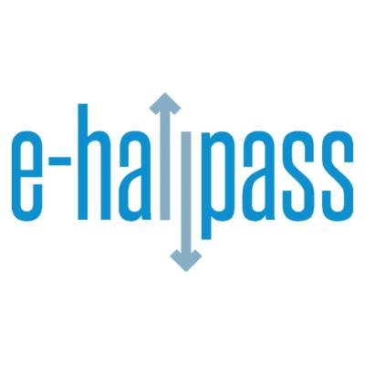 E-Hallpass: An Invasion of Privacy?