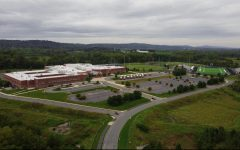 Two Teachers Tackle the History of Tuscarora: School Culture and Spirit